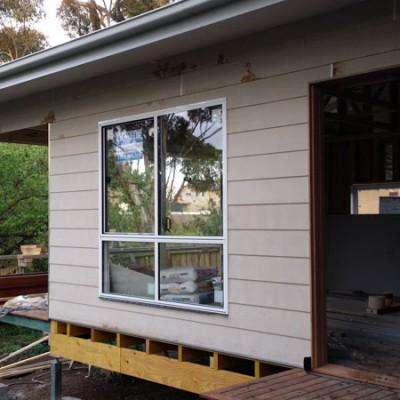 Avalon-Granny-Flats-Builds-Inprogress-Across-AustraliaAGF - Work in Progress 3 (3)