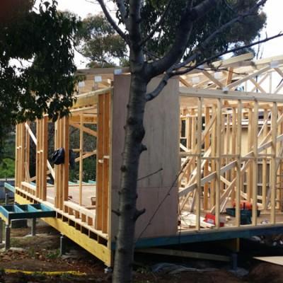 Avalon-Granny-Flats-Builds-Inprogress-Across-AustraliaAGF - Work in Progress 3 (6)