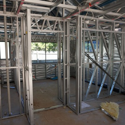 Avalon-Granny-Flats-Builds-Inprogress-Across-AustraliaAvalon Granny Flats - Work in progress (12)
