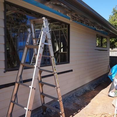 Avalon-Granny-Flats-Builds-Inprogress-Across-AustraliaAvalon Granny Flats - Work in progress (2)