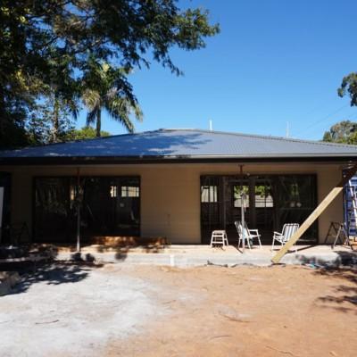 Avalon-Granny-Flats-Builds-Inprogress-Across-AustraliaAvalon Granny Flats - Work in progress (9)