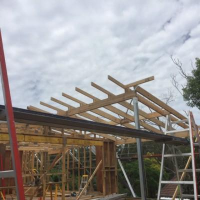 Avalon-Granny-Flats-Builds-Inprogress-Across-AustraliaIMG_1444