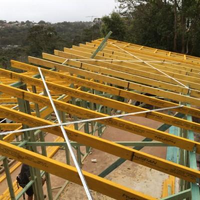 Avalon-Granny-Flats-Builds-Inprogress-Across-Australiamms_20151007_171522