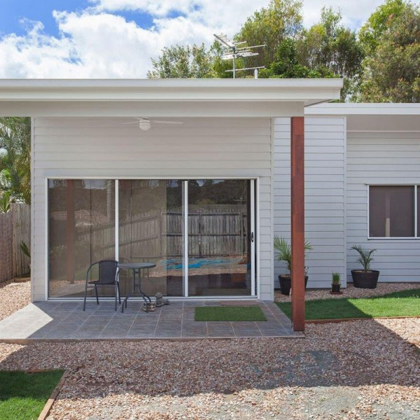 Avalon-Granny-Flats-Completed-Builds-Across-AustraliaAvalonGrannyFlats - Front 1- ES