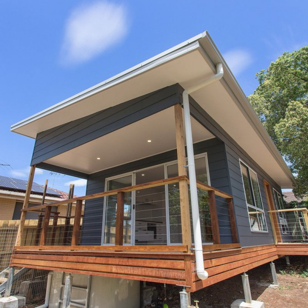 Avalon-Granny-Flats-Completed-Builds-Across-AustraliaIMG_0370_WebSize