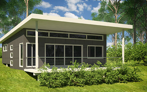 Avalon grany flats your vision matters for House plans with granny flats