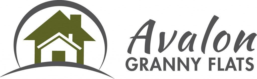 Avalon Grany Flats